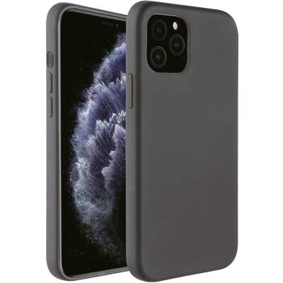 Vivanco Hype Backcover Apple iPhone 12 Pro Max Schwarz