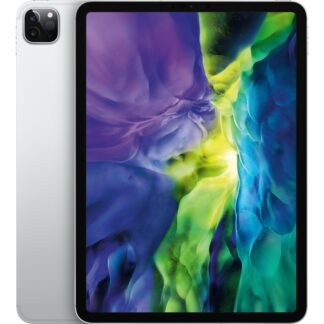 "iPad Pro 11"" 2020 (256 GB, LTE), Tablet-PC"