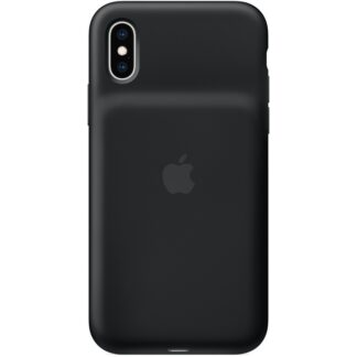 iPhone XS Smart Battery Case, Handyhülle