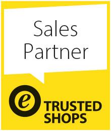 Trusted Shops Partner