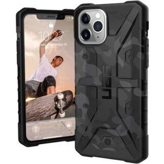 uag Pathfinder Case Apple iPhone 11 Pro Camouflage Blau