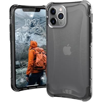 uag Plyo Case Apple iPhone 11 Pro Grau (transparent)
