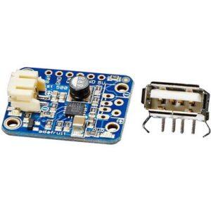 Adafruit 1903 1 St. Passend für: Arduino, BeagleBone, Raspberry Pi