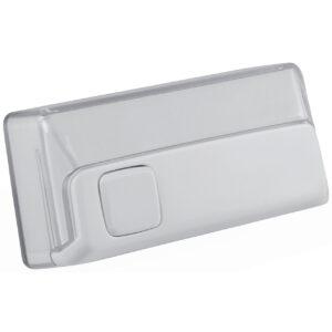 ELV Homematic IP ARR-Bausatz Klingeltaster, HmIP-DBB, für Smart Home / Hausautomation