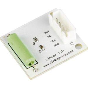 Erschütterungssensor mit JST-HX254 Stecker LK-Tilkt pcDuino, Arduino, Raspberry Pi®