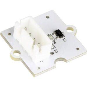 Hallsensor mit JST-HX254 Stecker LK-Hall pcDuino, Arduino, Raspberry Pi®