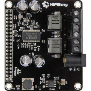 HiFiBerry Hifiberry AMP2