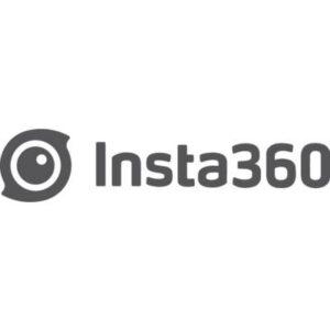 Insta360 Lens Wide Angle Mod 851614 Weitwinkel-Objektiv