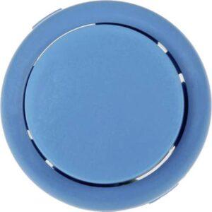 Joy-it BB-Mini_Blue Eingabegerät Blau Passend für (Einplatinen-Computer) Arduino, Banana Pi, Cubieboard, Raspberry Pi®,