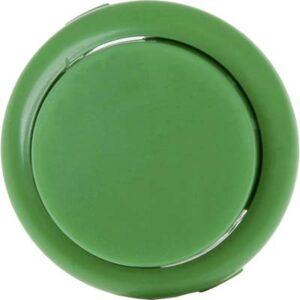 Joy-it BB-mini-grün Eingabegerät Grün Passend für (Einplatinen-Computer) Arduino, Banana Pi, Cubieboard, Raspberry Pi®,
