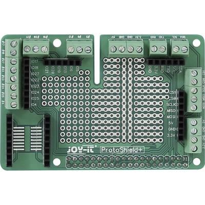Joy-it Prototyping Pi Plate Kit Passend für: Raspberry Pi