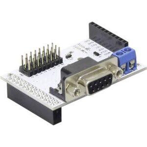 Joy-it RS485 Schnittstelle für alle Pi Modelle