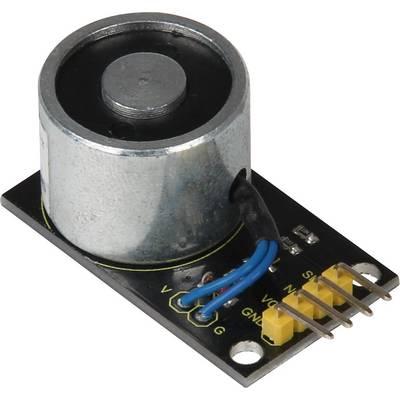Joy-it SEN-MAG25N Magnetschaltermodul 1 St. Passend für: Arduino, Asus, ASUS Tinker Board, Calliope, micro:bit,