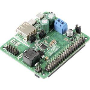 Joy-it StromPi 3 USV-Shield Passend für: Raspberry Pi