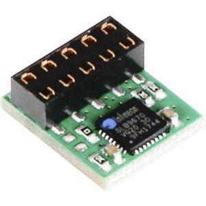 Joy-it rb-tpm Raspberry Pi® TPM Modul 1 St.