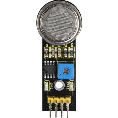 Joy-it sen-mq8 1 St. Passend für: Arduino, Raspberry Pi