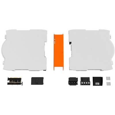 Kunbus Makerset PR200014 SPS-Starterkit