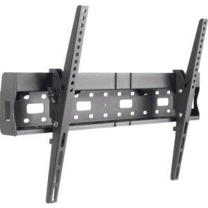 Manhattan 461467 TV-Wandhalterung 94,0 cm (37) - 177,8 cm (70) Neigbar
