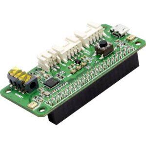 Seeed Studio Starter Kit Arduino