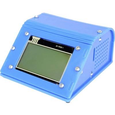 TinkerForge 531 Tisch-Wetterstation Passend für (Einplatinen-Computer) TinkerForge 1 St.