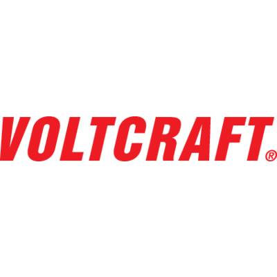 VOLTCRAFT SPS-3000/R-N Steckernetzteil, Festspannung 5 V/DC 3 A 15 W Raspberry Pi geeignet