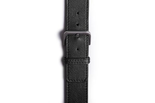 Apple Watch Strap Classic Leather   Harber London