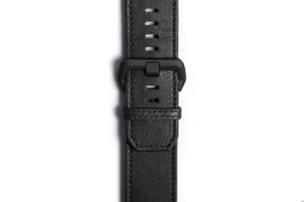 Apple Watch Strap Modern Leather | Harber London