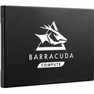 BarraCuda Q1 960 GB, SSD
