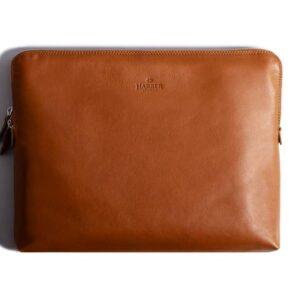 CarryAll Macbook Folio | Harber London