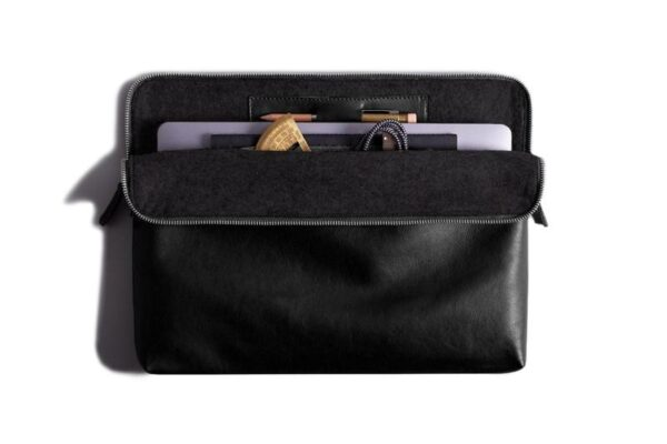 CarryAll Macbook Folio   Harber London