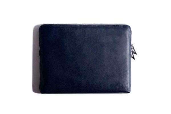 CarryAll iPad Folio   Harber London