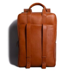 City Backpack | Harber London