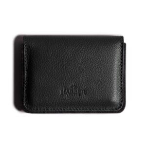 Classic Flip Card Case | Harber London