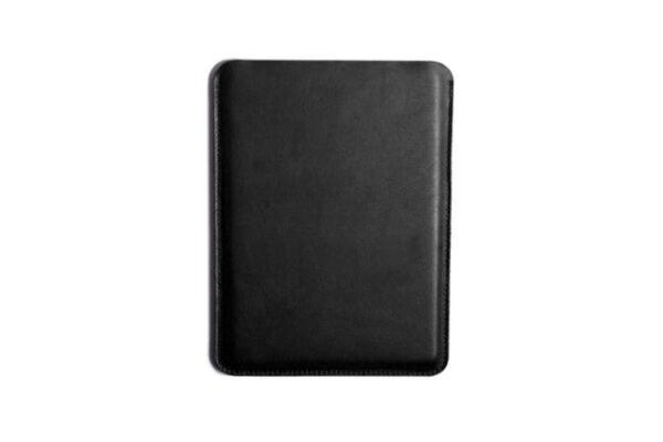 Classic - Leather iPad & Kindle Sleeve Case   Harber London