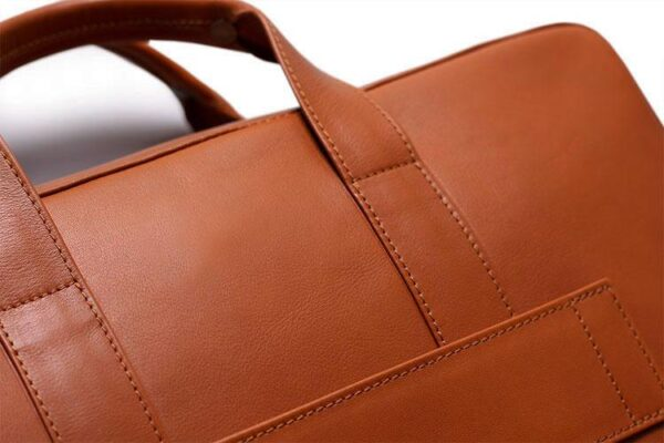 Laptop Briefcase | Harber London