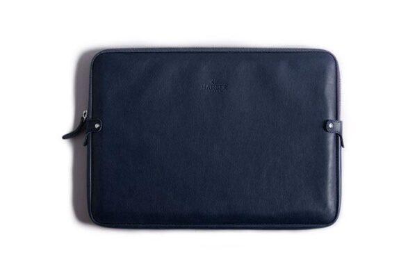 Laptop Case   Harber London