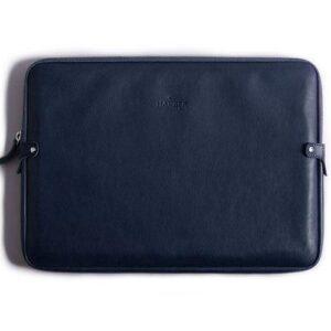 Laptop Case | Harber London