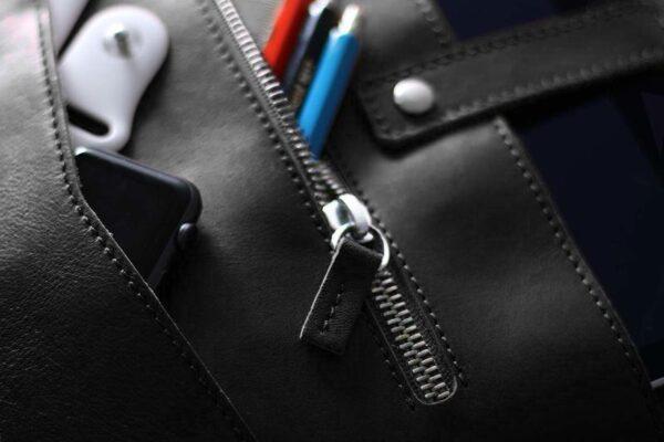 "NOMAD Organiser for iPad Pro 11"", 10.5"", 10.2"" & 9.7"" | Harber London"