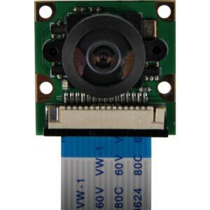 Raspberry Pi Weitwinkel Camera Module, Kameramodul