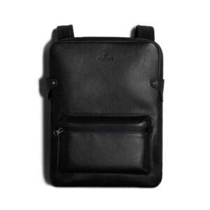 Slim Laptop Backpack | Harber London