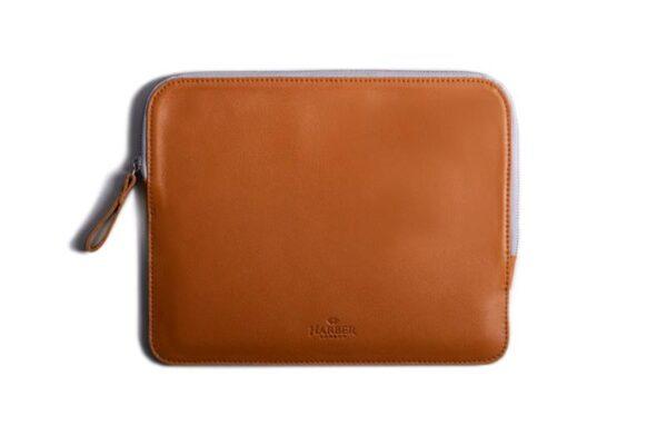 Slim iPad Pro EVO No. 7 + Stand | Harber London