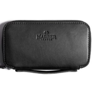 Wallet Organiser for Smartphones | Harber London
