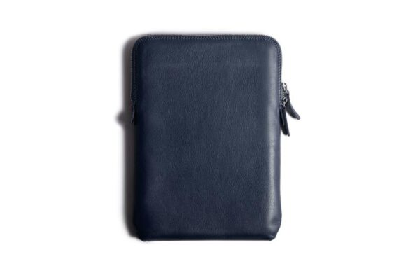 iPad Folio | Harber London