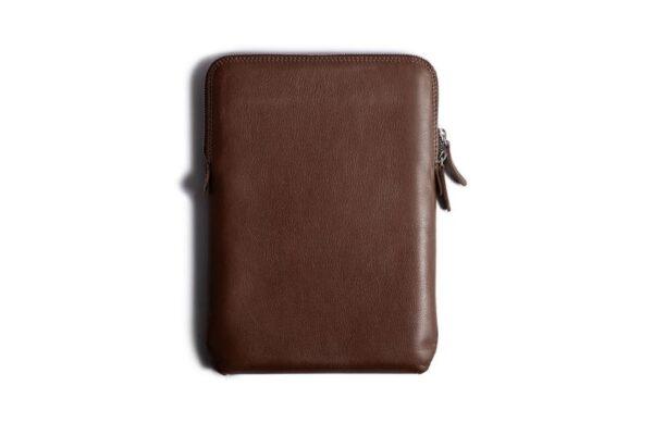 iPad Folio   Harber London