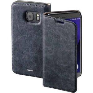 Hama Guard Case Booklet Samsung Galaxy S7 Blau