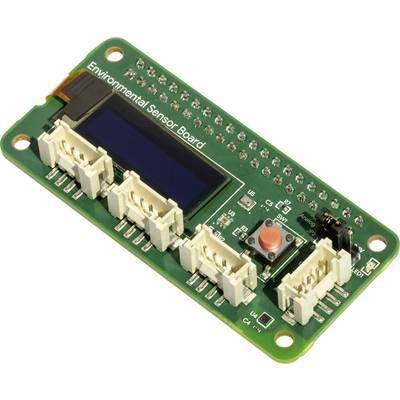 Google G650-04023-01 Envoirenmental Sensor Board V1.0 1 St.
