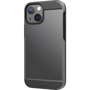 Black Rock Air Robust Cover Apple iPhone 13 Mini Schwarz