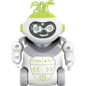 HexBug Mobots Ramblez Spielzeug Roboter