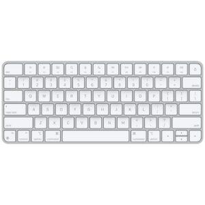 Magic Keyboard, Tastatur