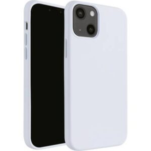 Vivanco Hype Backcover Apple iPhone 13 Blau